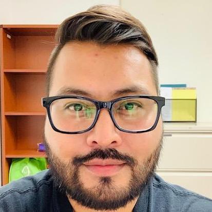 Edgar Pacheco's Profile Photo