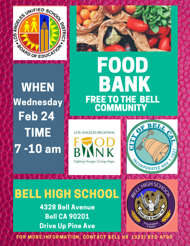 Food Bank Flyer.png