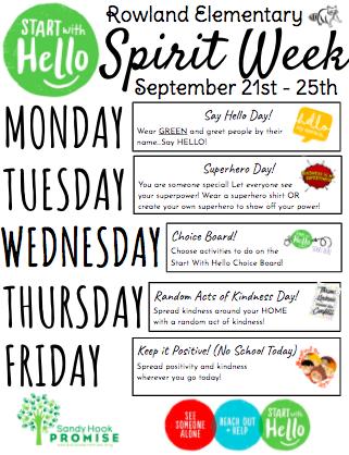 Start with Hello spirit week pic TEMP.png