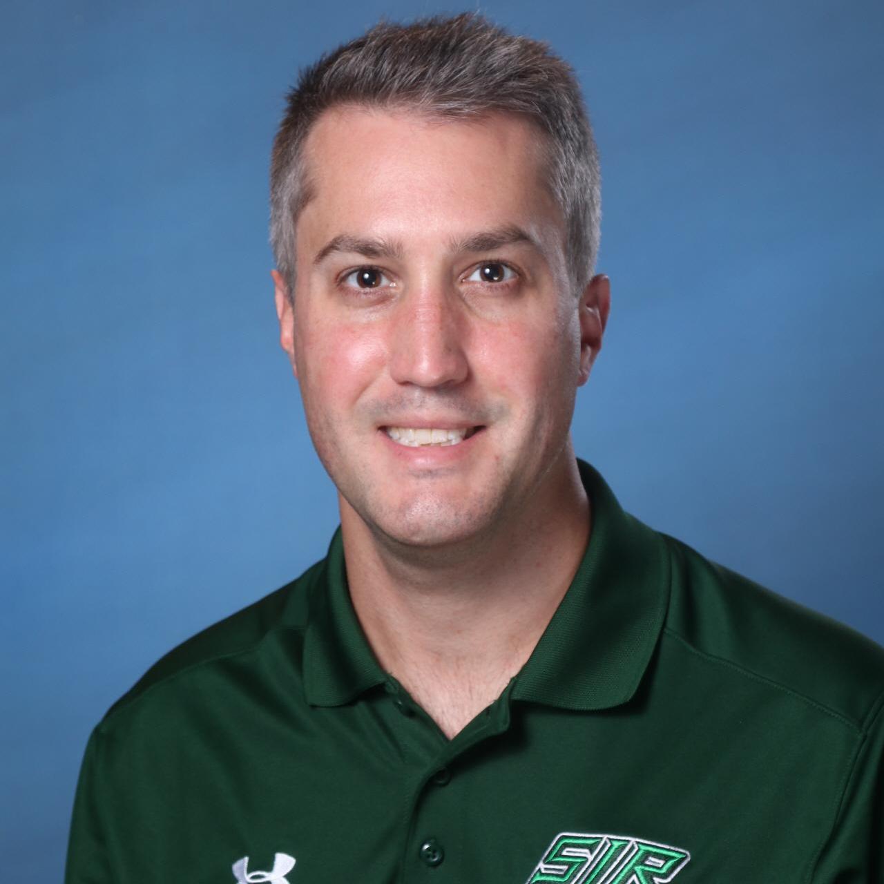 Richard Fuchs's Profile Photo