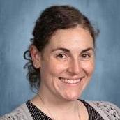 Julianna McIntosh's Profile Photo
