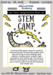 Summer STEM Camp