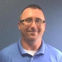 Jeremy Overstreet's Profile Photo