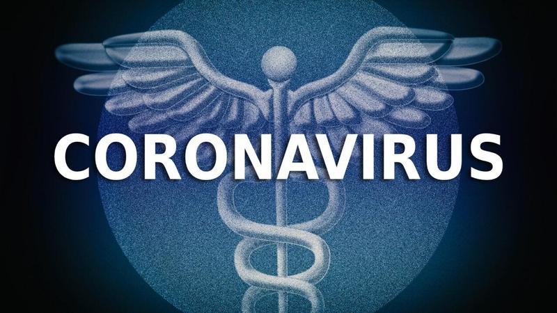 Coronavirus Communication Message from Alhambra Unified School District Featured Photo