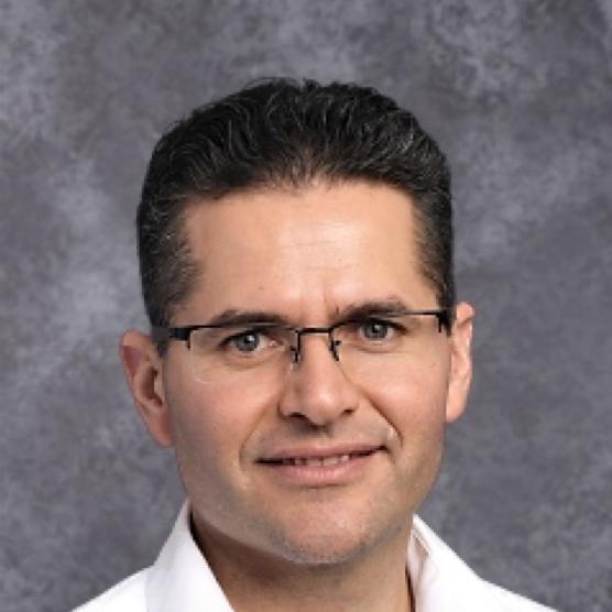 Adrian Castro's Profile Photo