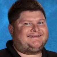 Bradley Truszkowski's Profile Photo