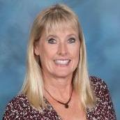 Diana Spruill's Profile Photo