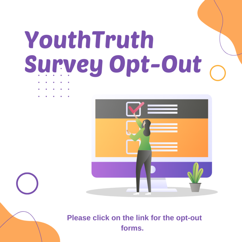 YouthTruth Survey Opt-Out Featured Photo