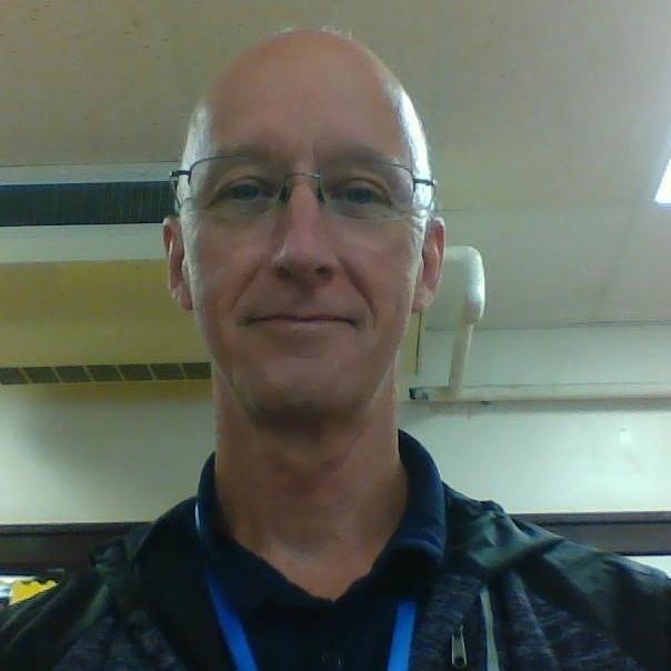 Truett Preslar's Profile Photo