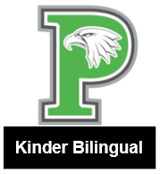 Kinder Bilingual