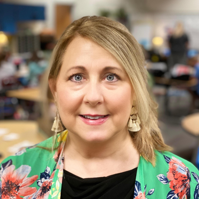 Christa Nidiffer's Profile Photo