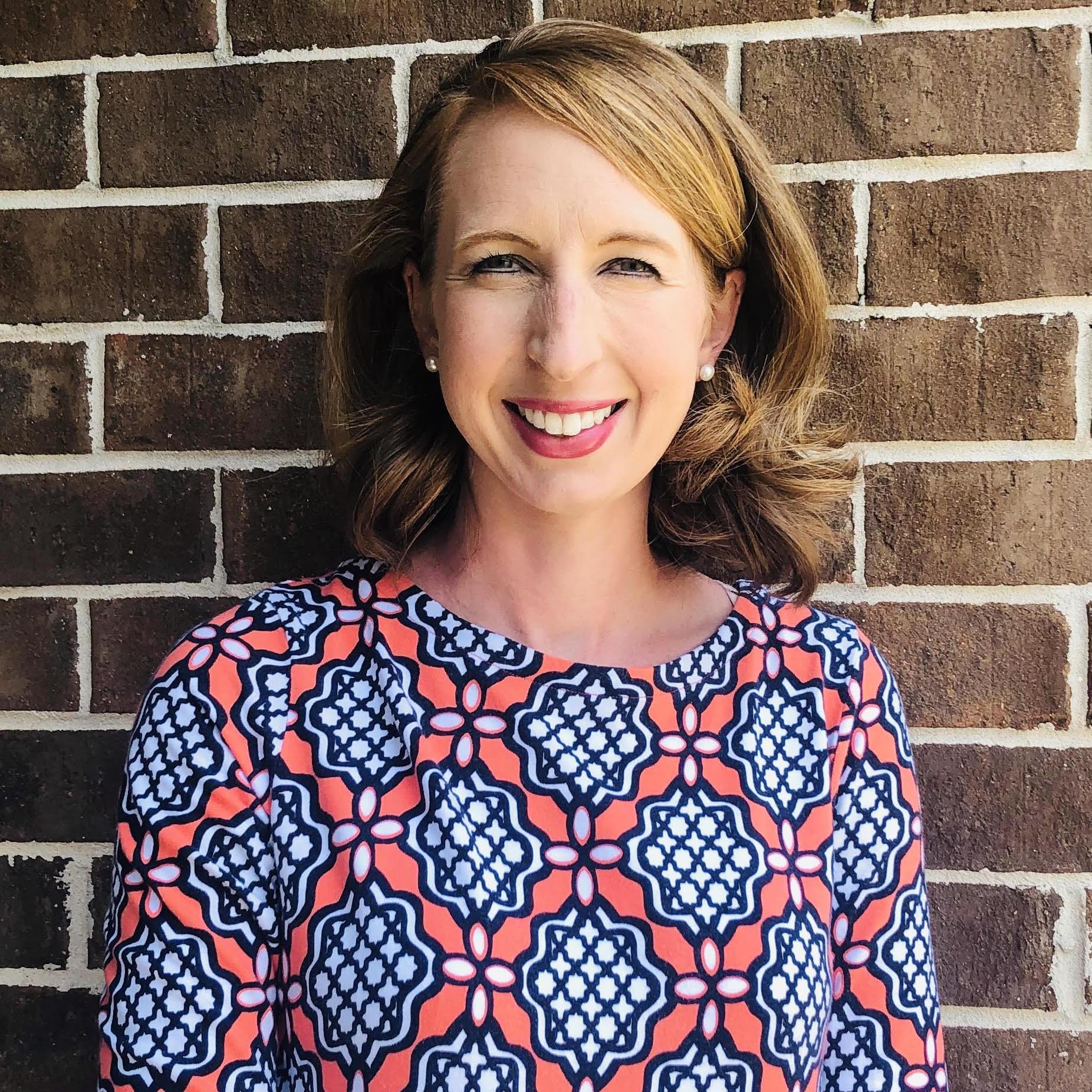 Brittany Moore's Profile Photo