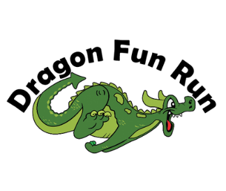 Dragon Fun Run