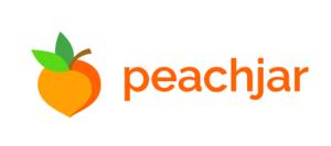 PeachjarLogo.png