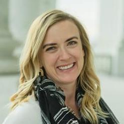 Abby Cherry's Profile Photo