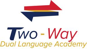 TWDL logo V-FC.png