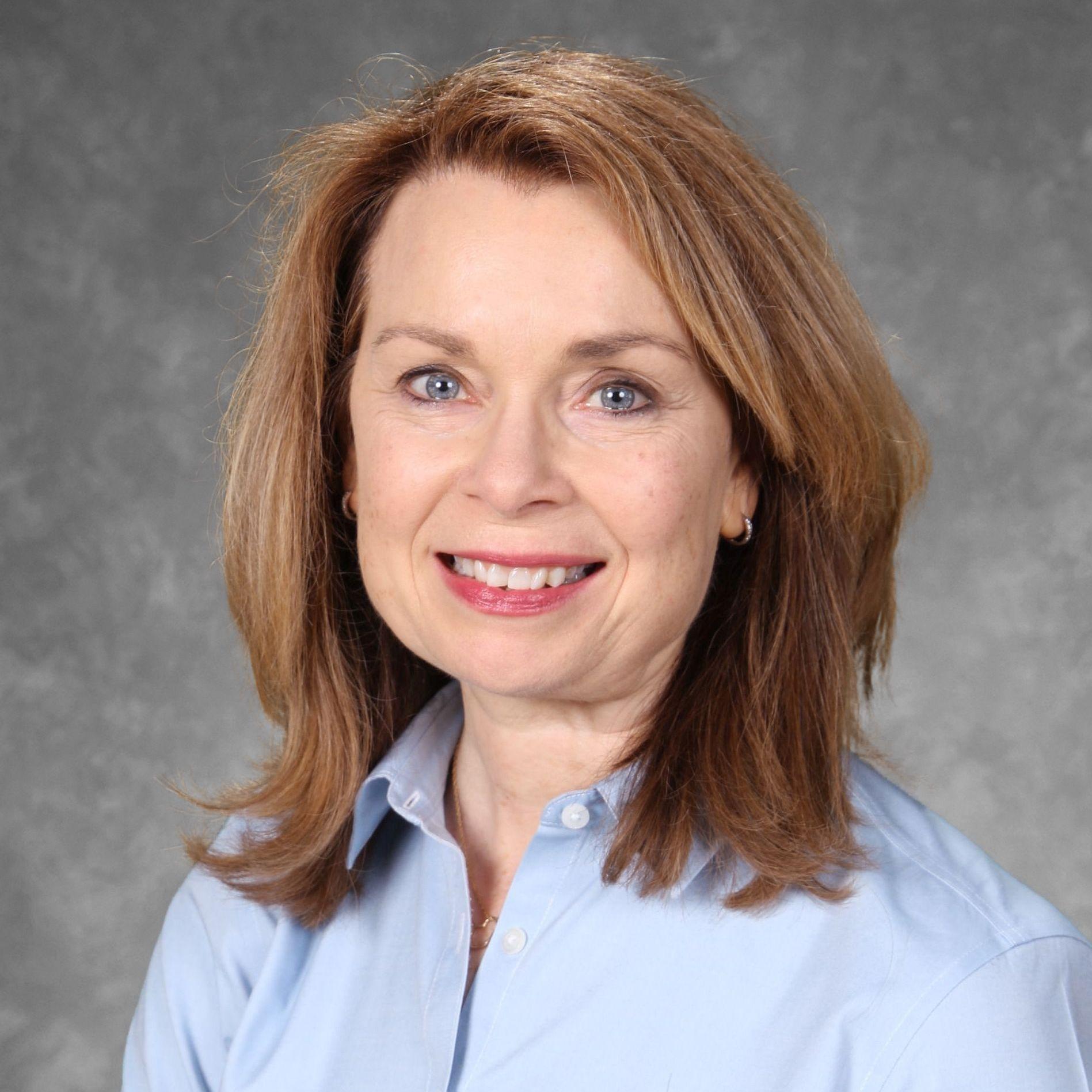 Celia Mauro's Profile Photo