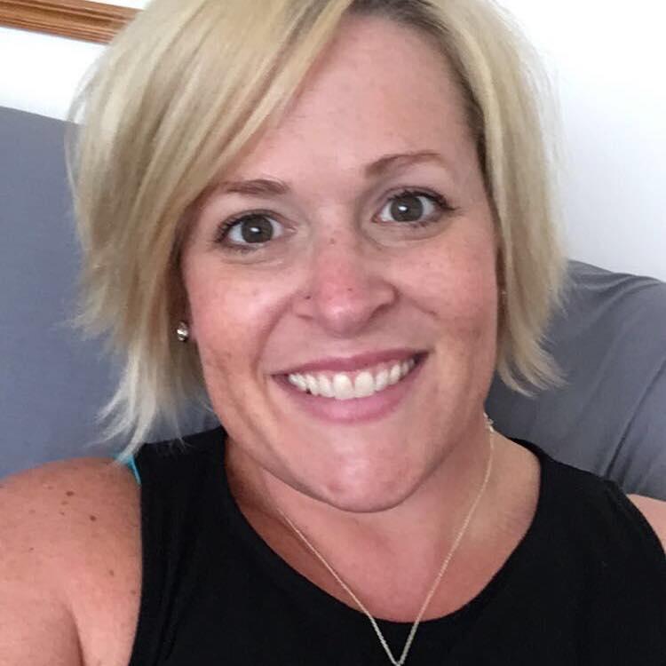 Stephanie Vahle's Profile Photo