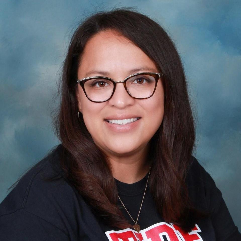 Nancy De la Rosa's Profile Photo
