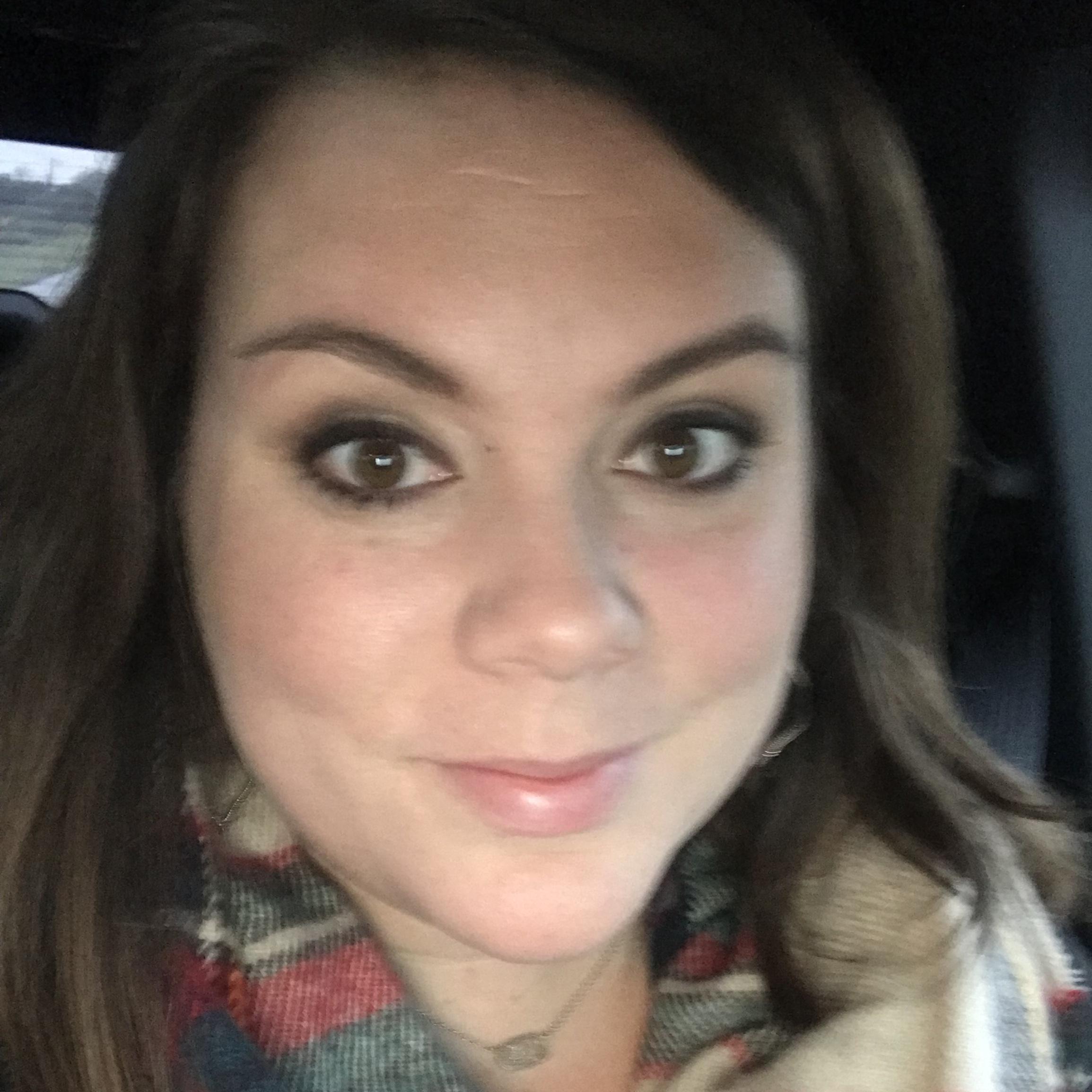 Hannah DeLeon's Profile Photo