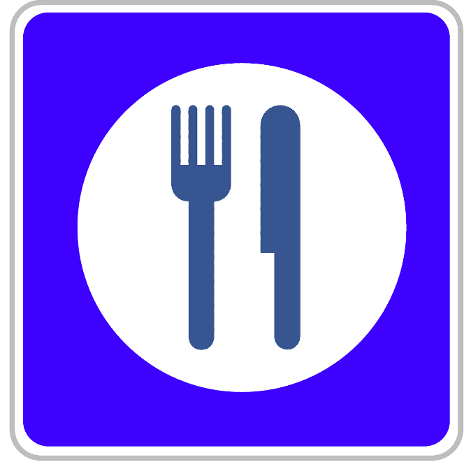 Cafeteria Menu Link Thumbnail Image