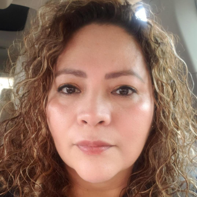Alma Romo's Profile Photo