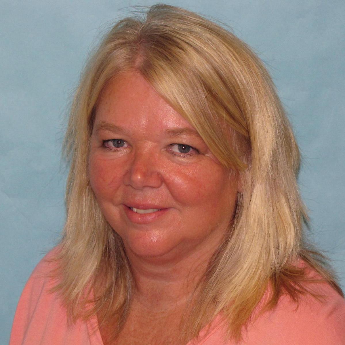 Linda Oliver's Profile Photo