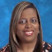 Carmen Cotton's Profile Photo