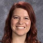 Michaela Wagner's Profile Photo