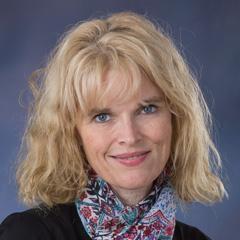 Laura Burress's Profile Photo