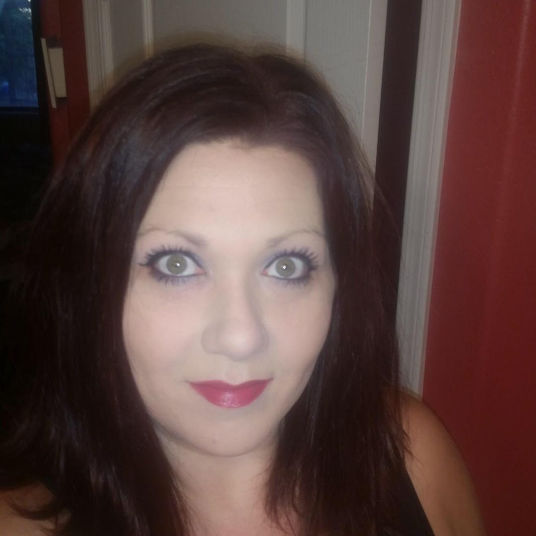 Angela Calandriello's Profile Photo