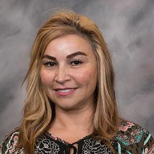 Deborah Brannon's Profile Photo