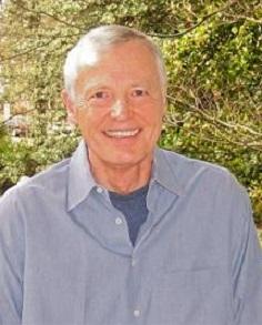 Tom Graham