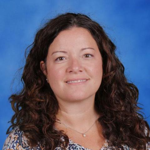Jessica Dobson's Profile Photo