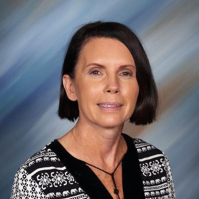 Penny Sutherland's Profile Photo