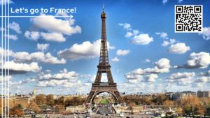 Travel Club,France