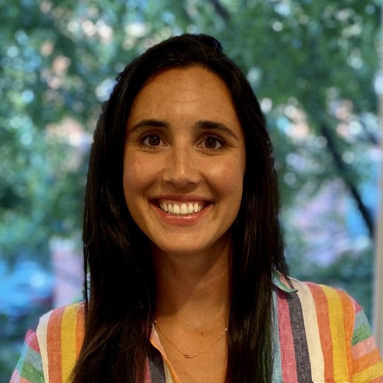 Erin Nardone's Profile Photo
