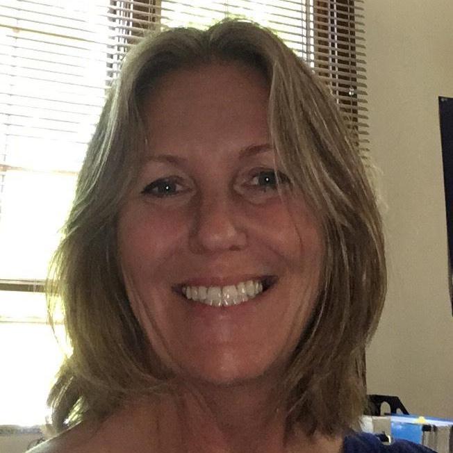 Lorrie Murdoch's Profile Photo