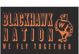 blackhawk nation