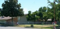 Great Western Elementary School