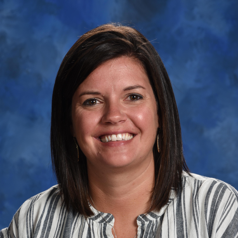 Kimberly Bills's Profile Photo