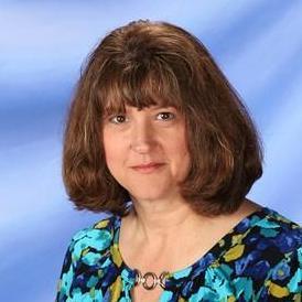 Susan Burkhart's Profile Photo