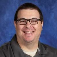 Andrew Salinas's Profile Photo