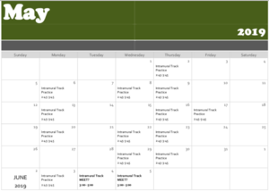 IM TRack Calendar.png