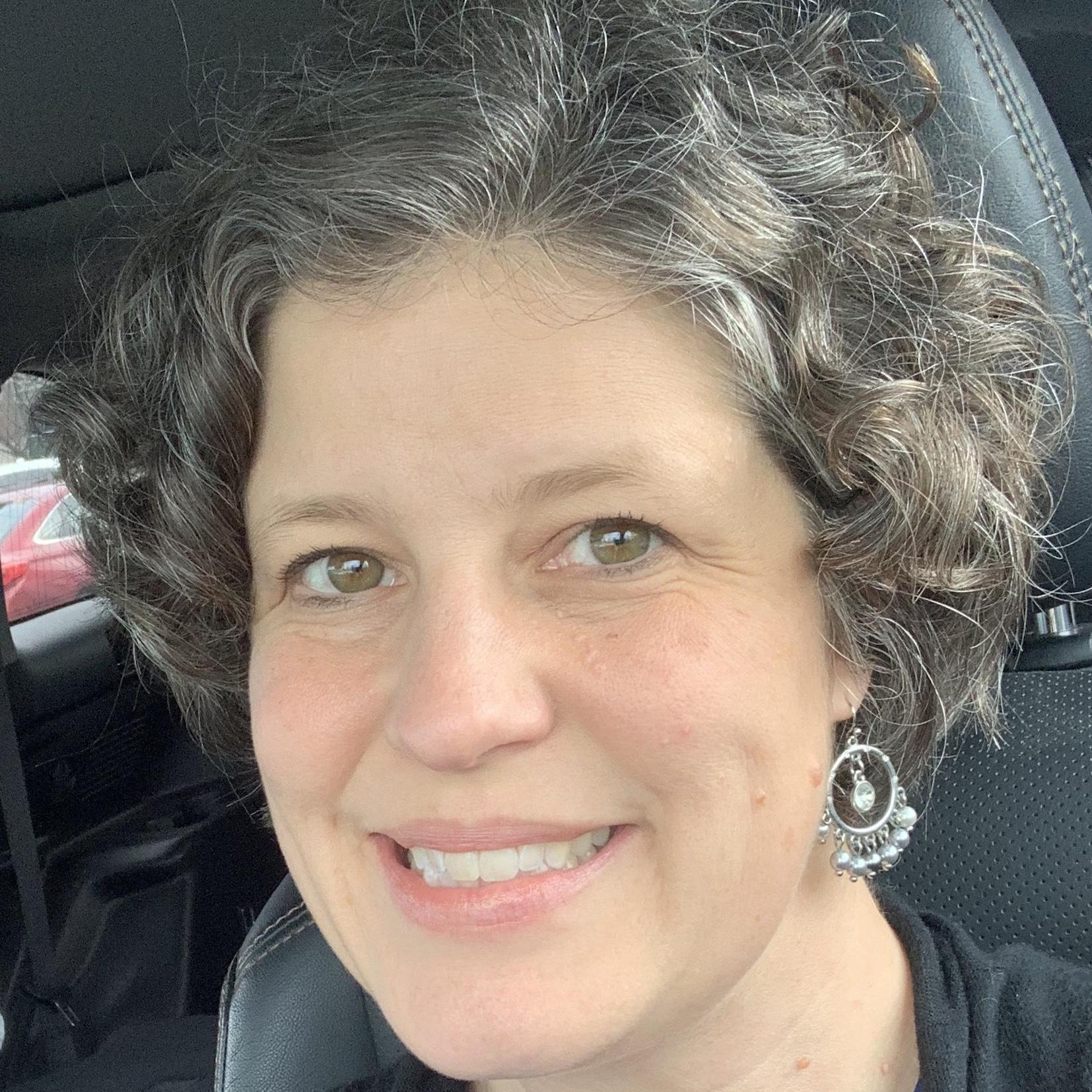 Melanie Leet's Profile Photo