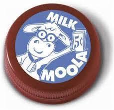 milk moola.jpg