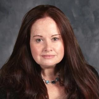 Rachel Malick's Profile Photo