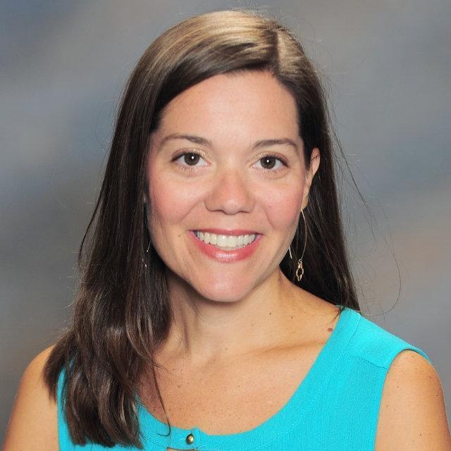 Danielle Starcher's Profile Photo