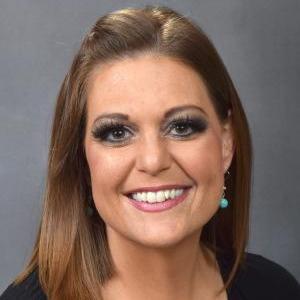 Lorrie Crain's Profile Photo