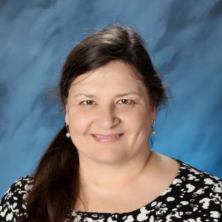 Margaret Novack's Profile Photo